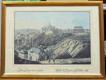 Pražský hrad od východu