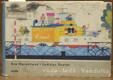 Voda, lodě, Vendulka