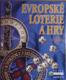 Evropské loterie a hry