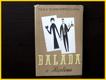 Balada z KarlĂna
