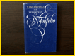 Mé vzpomínky na L. N. Tolstého