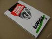 GARDNER E. S. Případ zděšené servírky 1994