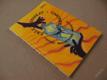GARDNER E. S. Případ malátného moskyta 1992