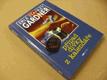 GARDNER E. S. Případ dívky z kalendáře 2000
