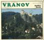Vranov (Státní zámek nad Dyjí)