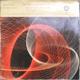 Johannes Brahms - Výběr písní, Hugo Wolf - Španělský zpěvník