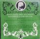 Antonio Vivaldi - Koncerty pro dechové nástroje a orchestr