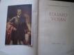 EDUARD VOJAN - Vladimír Müller, Josef Träger