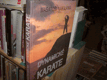 Dynamické karate