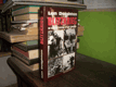 Blitzkrieg-Od Hitlerova nástupu po pád Dunkerque
