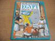 EGYPT 3118 př. Kr. - 642 po Kr. ed. Velké