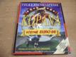 Velká encyklopedie KOPANÁ. Úplný ilustrovaný průvodce světovou k