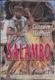 SALAMBO,