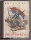 OHLASY Z ROKU 1848