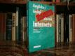 Anglicko-český slovník Internetu