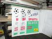 ...A stále Sparta - Slavia - Věčné derby (3 sv.)