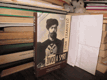 Život a smrt - Tragédie posledního ruského cara