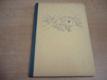 Příhody vrabce Čim-čima