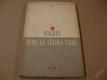 NĚMECKÁ SELSKÁ VÁLKA Engels Bedřich 1950