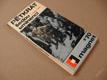 PĚTKRÁT ŠEDOU EMINENCÍ Radka K. Toms S. 1970