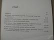Sborník příspěvků k dějinám LITOMYŠLE A OKOLÍ 1959