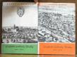 Grafické pohledy Prahy 1493 - 1850 / 2 svazky