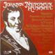 Johann Nepomuk Hummel - Mandolin Concerto in D major, Bassoon Concerto in F majorj