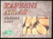 Kapesní atlas skladištních škůdců