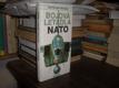Bojová letadla NATO