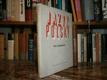Jazyk polský