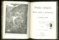 Pravda v obrazích, sbírka bájek a podobenství