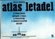 Atlas letadel - Čtyřmotorová dopravní letadla s proudovými a turbovrtulovými motory