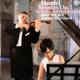 Händel - Sonáty pro housle a cembalo (2 x LP)