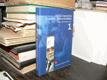 Bibliografie Josefa Škvoreckého 1 - Česky...