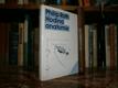 Hodina anatomie - O hledání cesty z tvůrčí krize