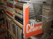 Charles Spencer Chaplin