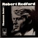 Robert Redford (Jeho filmy - jeho život)