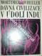 Dávná civilizace v údolí Indu