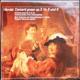 Händel - Concerti grossi op. 3 Nr. 5 und 6