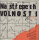 Na střepech volnosti : almanach umlčené české poezie