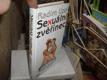 Sexuální zvěřinec