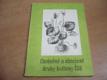 Chráněné a ohrožené druhy květeny ČSR (198