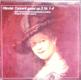 Händel - Concerti grossi op. 3 Nr. 1 - 4