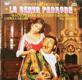 Giovanni Pergolesi - La Serva Padrona (2 x LP)