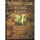 Romanesque Houses in Prague