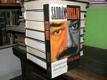 Saddám Husajn - Politická biografie