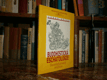 Buddhistická eschatologie - Šambhalský mýtus