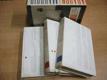 Souběžné dějiny USA, SSSR 1.a 2. díl, 3 svazky