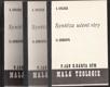 Malá teologie, Syntéza učení víry I. až III.