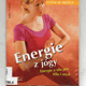 Energie z jógy Energie a síla pro tělo i mysl
